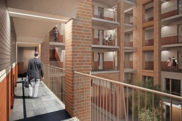 Bourne Estate 4
