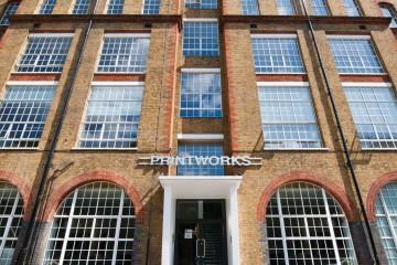 Printworks 3