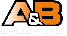 A&B Group | Decorating and Construction |